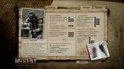 S.T.A.L.K.E.R.: Call of Pripyat - MISERY 2.1.1 (2014/RUS/RePack �� SeregA-Lus)