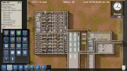Prison Architect [Update 15b] (2015/RUS/ENG/GOG)