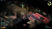 Invisible, Inc. (2014) RePack