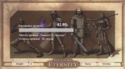 Pillars Of Eternity: Hero Edition + DLC (2015/RUS/ENG/RePack от MAXAGENT)