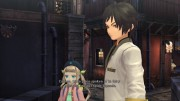 Tales of Xillia 2 + All DLC (2014/ENG/USA/3.41/3.55/4.21+)