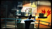 CounterSpy (2014/ENG/FULL/4.21+)