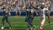 Madden NFL 15 (2014/ENG/Region Free/LT+3.0)