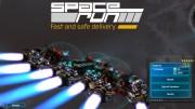 Space Run v.1.1e (2014/RUS/ENG/Пиратка)