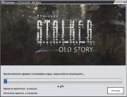 S.T.A.L.K.E.R.: Clear Sky - Old Story (2014/RUS/RePack by SeregA-Lus)