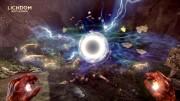 Lichdom: Battlemage v.65406 (2014/ENG/RePack от MAXAGENT)