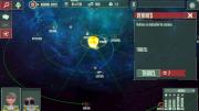 Cosmonautica - A Space Trading Adventure (2015/RUS/ENG/Лицензия)