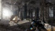 Metro 2033 Redux Update 5 (2014/RUS/ENG/MULTI/RePack от xatab)