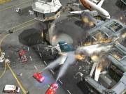 Emergency 4: Служба спасения 911 (2006/RUS/RePack от Fenixx)