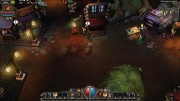 Torchlight: Dilogy (2009-2012/RUS/ENG/RePack �� R.G. ��������)