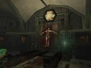Call of Cthulhu: Dark Corners of the Earth (2006/RUS/ENG/RePack �� R.G. ��������)