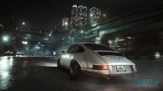NFS / Need for Speed 2015 Crack (2016/RUS/ENG/Crack)