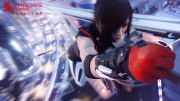 Mirror's Edge Catalyst (2016) RePack