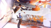 Mirror's Edge Catalyst  (2016/RUS/ENG/RePack от R.G. Механики)