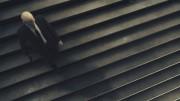 Hitman 2016 / Хитмэн Episodes 1-6 v.1.9.0 + DLC (2016/RUS/ENG/RePack от xatab)