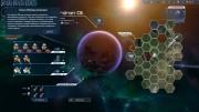 StarDrive 2: Digital Deluxe (2015/RUS/ENG/RePack от xatab)