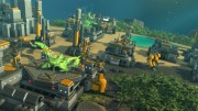 Planetary Annihilation: TITANS (2015/RUS/ENG/��������)