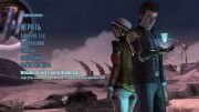 Tales from the Borderlands: Episodes 1-2-3-4 (2014/RUS/ENG/RePack от xatab)