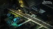 Shadowrun: Hong Kong (2015/ENG/RePack �� R.G. ��������)