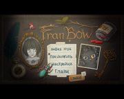 Fran Bow [Update 2] (2015/RUS/ENG/RePack �� R.G. ��������)