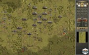Panzer Corps (2011/RUS/ENG/Лицензия)