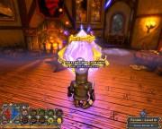 Dungeon Defenders [v 7.04 + 6 DLC] (2011/RUS/ENG/Repack от Fenixx)