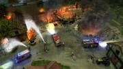 Emergency 2014 (2013/RUS/ENG/RePack от xatab)