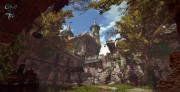 Ghost of a Tale v.3.60 (2016/ENG/Лицензия)