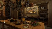 Layers of Fear: Inheritance (2016/RUS/ENG/��������)
