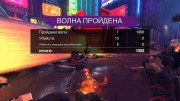 Отряд самоубийц: Спецназ / Suicide Squad: Special Ops (2016/RUS/ENG/Лицензия)
