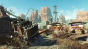 Fallout 4: Nuka-World DLC (2016/RUS/ENG/DLC)