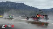 F1 2016 / Формула 1 (2016)