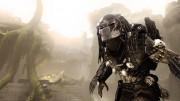 Aliens vs. Predator (2010/RUS/ENG/Лицензия)