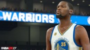 NBA 2K17 (2016/ENG/Лицензия)