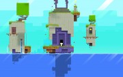 FEZ: Soundtrack Edition [v.1.12] (2013/RUS/ENG/Лицензия)