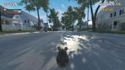 Rat Simulator (2017/RUS/ENG/Лицензия)