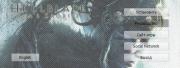 Hellblade: Senua's Sacrifice (2017/RUS/ENG/RePack от MAXAGENT)