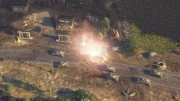 Sudden Strike 4 (2017/RUS/ENG/RePack от xatab)