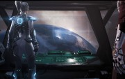 StarCraft II: Nova Covert Ops / Нова: незримая война (2017/RUS/ENG/Лицензия)