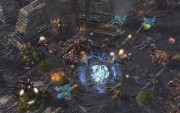 StarCraft II: Nova Covert Ops (2017)