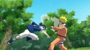 NARUTO SHIPPUDEN: Ultimate Ninja STORM Legacy Anthology (2013-2017/RUS/ENG/Лицензия)