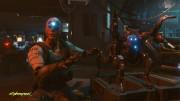 Cyberpunk 2077 v.1.2 (2020/RUS/ENG/Steam-Rip)