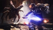 Anthem: Legion of Dawn Edition (2019/RUS/ENG/Origin-Rip)