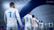 FIFA 19 / ФИФА 19 Crack (2018/RUS/ENG/Crack by CPY)