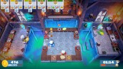 Overcooked! 2 Carnival of Chaos (2019/RUS/ENG/Лицензия)