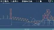 Poly Bridge 2 (2020/RUS/ENG/RePack от xatab)