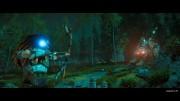 Horizon Zero Dawn Complete Edition (2020/RUS/ENG/Лицензия)
