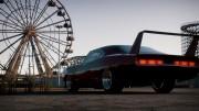 Fast & Furious Crossroads (2020/RUS/ENG/Лицензия)