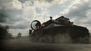 Fast & Furious Crossroads (2020/RUS/ENG/RePack от xatab)