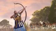 A Total War Saga: TROY + DLC (2020/RUS/ENG/RePack от xatab)